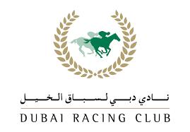 Dubai Horse Racing Club