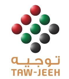 Al Oufouk Workers & Employers Guidance Center