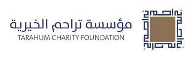 Tarahum Charity Foundation
