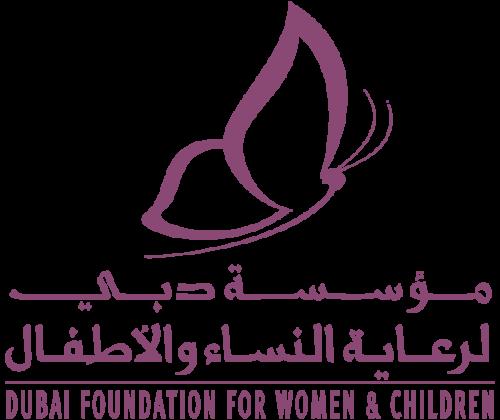 Dubai Foundation For Women & Children