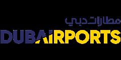 Dubai Airports Company