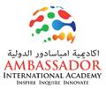 Ambassador Nursery & Kindergarten