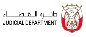 Abu Dhabi Judicial Department