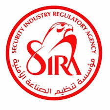 Security Industry Regulatory Agency
