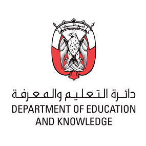 Department of Education and Knowledge Abu Dhabi