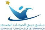Dubai Club for People of Determination