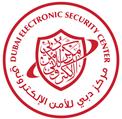 Dubai Electronic Security Center