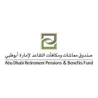 Abu Dhabi Retirement Pensions & Benefits Fund