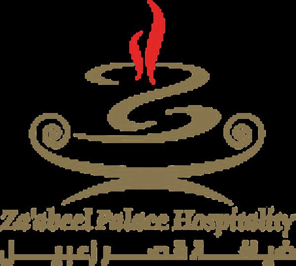 Zaabeel Palace Hospitality
