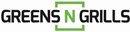 Greens N Grills Restaurant