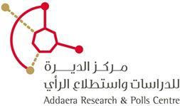 Addaera Research & Polls Center
