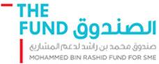 Mohammed Bin Rashid Fund For SME