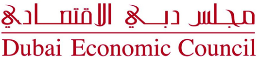 Dubai Economic Council