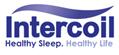 Intercoil International Co. L.L.C