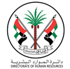 SHJ  Directorate of Human Resources