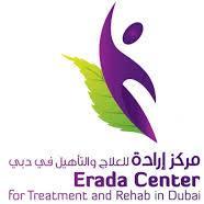 Erada Center for Treatment and Rehab