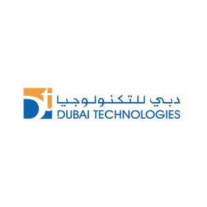 Dubai Technologies