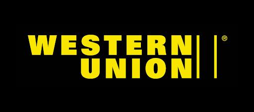 Western Union  Al Fardan Exchange