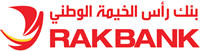 National Bank Of Ras Al Khaimah P.S.C