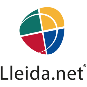 LLEIDA INFORMATION TECHNOLOGY NETWORK SERVICES LLC