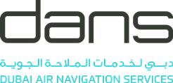 Dubai Air Navigation Services