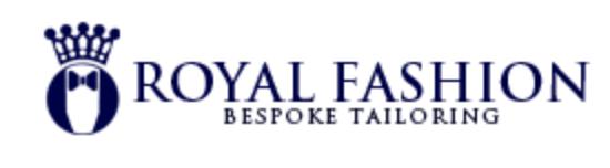 Royal Fashion LLC