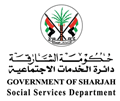SHJ Social Services Department
