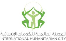 International Humanitarian City