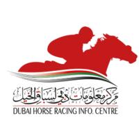 Dubai Horse Racing Information Center