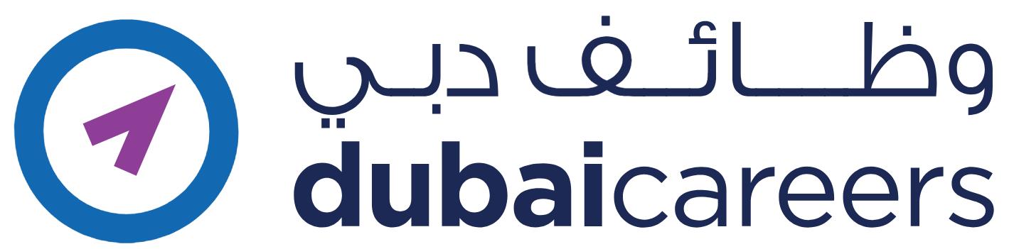 Dubai Careers